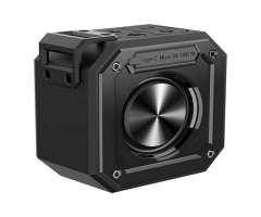 Bocina Bluetooth Tronsmart Calida Sonido