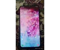 Samsung Galaxy A30 Versión de 4gb Y 64gb