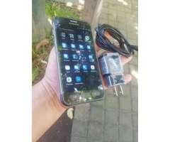 Vendo Samsung S7 Active Militar Liberado