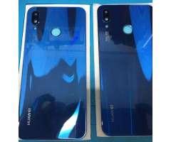 Tapadera Huawei P20 Lite