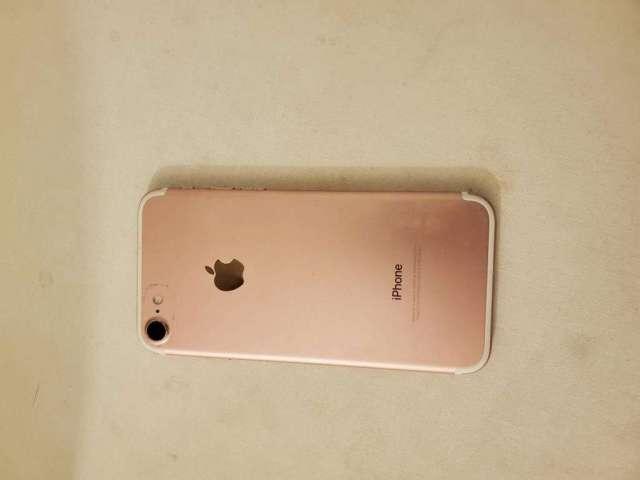 iphone 7 128gb 260