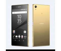 Sony Xperia Z5 Nuevos iPhone Samsung