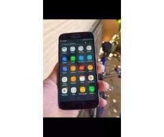 Celular Samsung S7 liberado