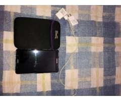 Tablet Samsung 4 2014 para Repuestos