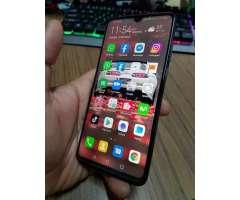 Huawei p30 lite Dúos, optimo estado