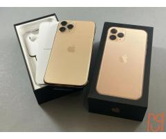 Buy Sealed Apple iPhone 11 Pro,iPhone X Whatsapp Chat : (+2348150235318)