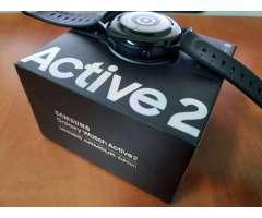 Samsung Galaxy Watch Active 2 Under Armour 44mm
